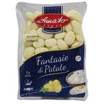 Amato Gnocchi di Patate 500g