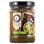 Thai Dancer Green Curry Paste 227g