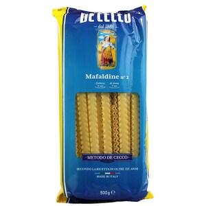 De Cecco Mafaldine n°2 Nudeln 500g