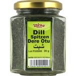 Mina Dill Spitzen 30g