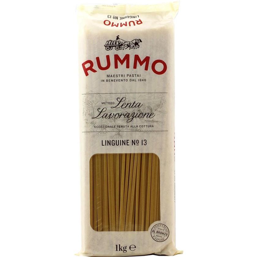 Rummo Linguine N°13 Nudeln 1000g