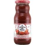 Le Conserve della Nonna Passata di Pomodoro Tomaten Passiert 350g