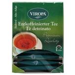 Viropa Entkoffeinierter Tee 22,5g