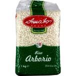Amato Riso Arborio Reis 1kg