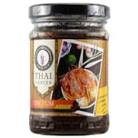Thai Dancer Tom Yum Paste 227g