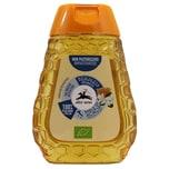 Alce Nero Miele Italiano di Acacia Biologico Honig 250g