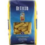 De Cecco Tufoli n°29 Nudeln 500g