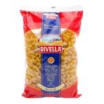 Divella Riccioli 37 Nudeln 500g