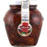 Amato Pomodori Secchi Tomaten getrocknet 180g