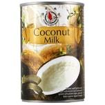 Flying Goose Coconut Milk Premium Selected Kokosmilch 400ml