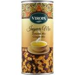 Viropa Ingwer Mix Tee 75g