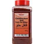 Mina Chiliflocken Süß Gewürzzubereitung 400g