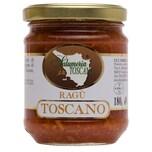 Salumeria Toscana Ragu di Toscano Ragout 180g