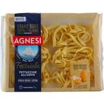Agnesi Fettuccine all'Uovo Festaiola Nudeln 250g