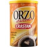 Crastan 1870 Orzo Italiano Solubile Gerstenkaffee 200g