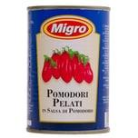 Migro Pomodoro Pelati 240g