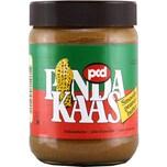 pcd Pinda Kaas Erdnuss Butter 500g