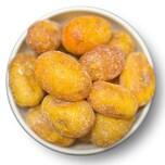 1001 Frucht - Kumquats kandiert