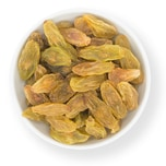 1001Frucht Sultaninen groß extra Qualität 1kg