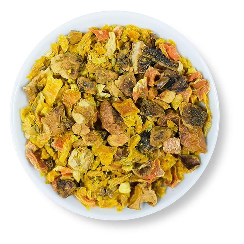 1001Frucht Vegetarier Tee 100g