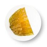 1001 Frucht - Zitronat-Scheiben - kandiert