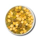1001 Frucht - Kichererbsen mit: Sultaninen