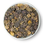 1001 Frucht - Schwarze Maulbeeren naturbelassen 250g