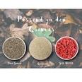 1001 Frucht - Quinoa weiß naturbelassen