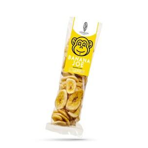 1001 Frucht - Power Snack - Banana Joe