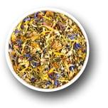 1001 Frucht - Männergrippen Tee 100g