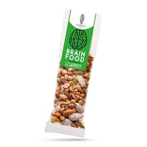 1001 Frucht - Power Snack - Brain Food