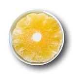 1001Frucht Kandierte Ananas