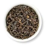 1001 Frucht - Schwarz Tee by 1001 Frucht - Exklusiv 100g