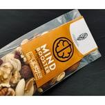 1001 Frucht Power Snack Mind Booster 100g