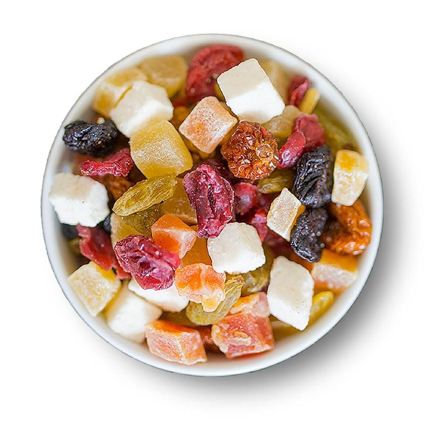 1001 Frucht Edle Früchtemischung
