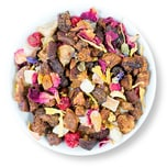1001 Frucht - Oma's Birnen Tee 100g