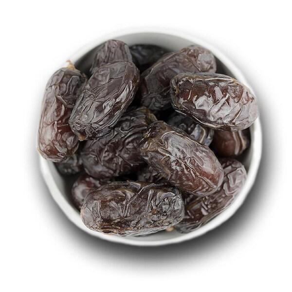 1001 Frucht Bio Medjool Datteln naturbelassen 250g