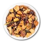 1001 Frucht - Bio South African Summer Tea 100g