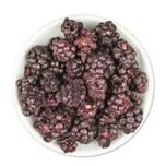 1001 Frucht - Brombeeren gefriergetrocknet 100g
