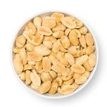 1001 Frucht - Erdnüsse ohne Salz