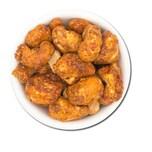 1001 Frucht - Cashewkerne mit: Honig und Chilipfeffer