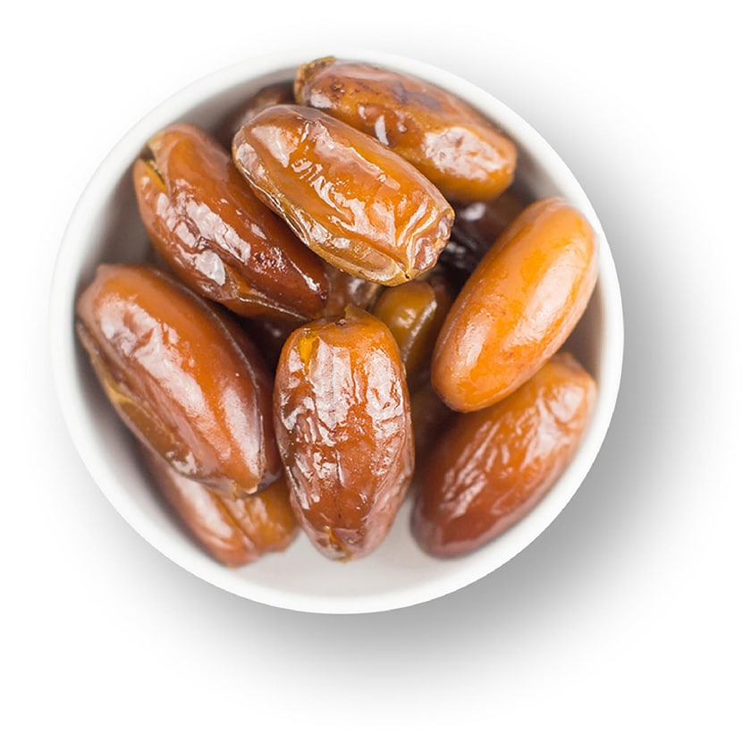 1001 Frucht - Deglet Nour Datteln