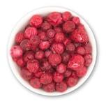 1001 Frucht Gefriergetrocknete rote Johannisbeeren 100g