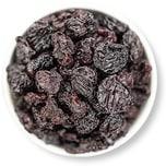 1001 Frucht - Getrocknete Sauerkirschen naturbelassen - premium Qualität