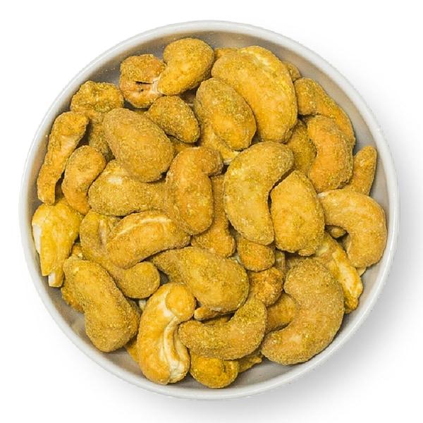 1001 Frucht - Cashewkerne