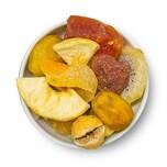 1001 Frucht - Fruchtmischung