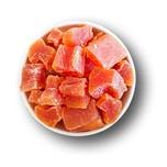 1001Frucht Kandierte Papaya