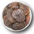 1001Frucht Getrocknete Aprikosen naturbelassen