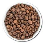 1001 Frucht Espresso Schatz des Orients