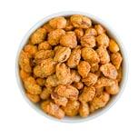 1001 Frucht - Erdnüsse mit: Chili